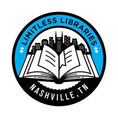 Check Out eBooks, and more in Limitless Libraries