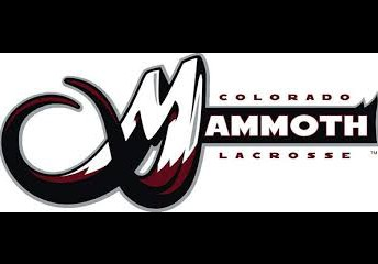 Colorado Mammoth - Feb. 15th