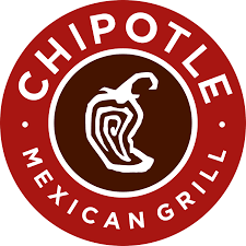 Chipotle Spirit Night Tuesday 9/25