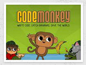 PlayCodeMonkey.com