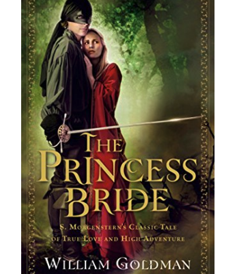 Young Adult Teaching Resources for The Princess Bride