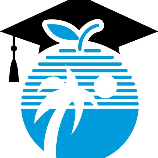 BCPS SMART Futures profile pic