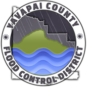 YAVAPAI COUNTY FLOOD CONTROL DISTRICT