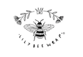Thanks a Bunch to Lily Bee Wraps