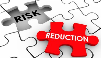 Risk Reduction Trainings