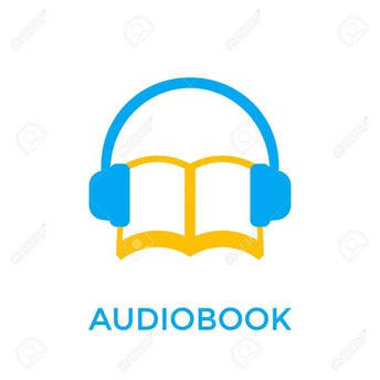 Audiobook Catalog