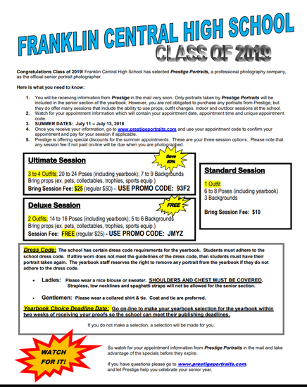 News In A Flash Smore Newsletters For Education