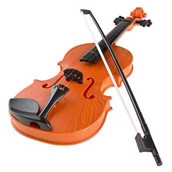 Strings Performance