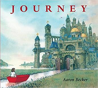 Journey / Viaje