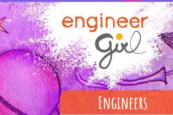 Engineer Girl Annual Essay Contest