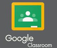 Get Ready for Google Classroom