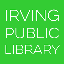 Irving Public Library--Valley Ranch