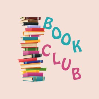 Adult/Child Book Clubs grades 4-5