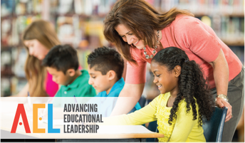 Advancing Educational Leadership (AEL)