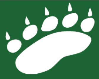 Butler's Mid-March Paw Print Winners