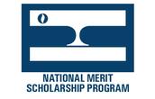 National Merit Semi-finalists