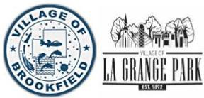 Brookfield/LaGrange Park Local Village Information