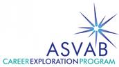 ASVAB Career Exploration Program