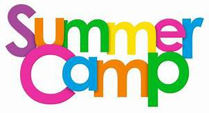 Summer Camp and Summer School