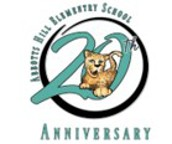 Abbotts Hill Elementary