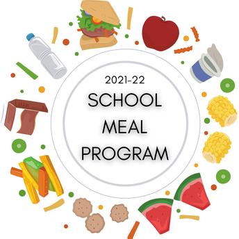 https://www.bremertonschools.org/domain/61
