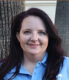 Ms. Stephanie Horacek