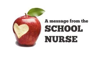 Nurse Notes