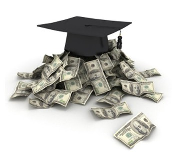 How to Afford a College Education?