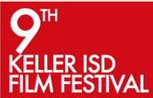 It's Time for the Keller Film Festival Competition