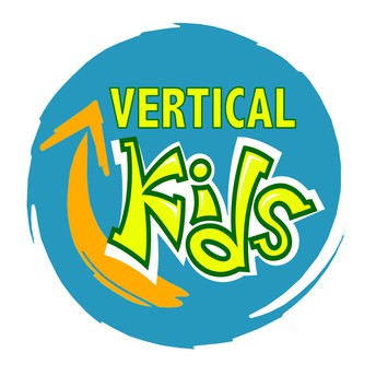 Vertical Kids