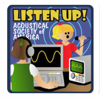 Careers in Acoustics and Sound Engineering