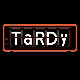 Tardy Enforcement