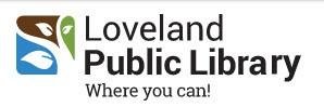 Loveland Youth Library Board