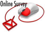 Student, Staff and Parent Summer School Survey Time