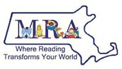 Massachusetts Reading Association (MRA) New Vice President