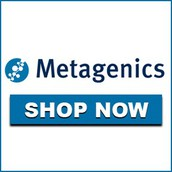 Members Enjoy 20% Off Metagenics Products!
