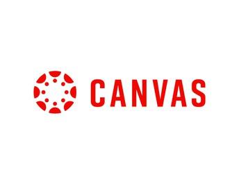 Canvas 101 Lite (Online Course)