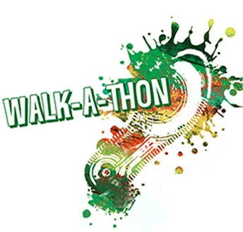 Walk-A-Thon Information