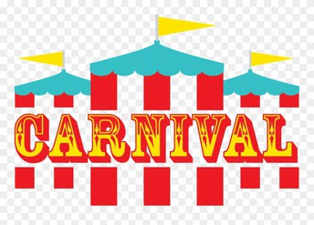 PTO CARNIVAL PLANNING MEETING