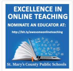 Excellence in Online Teaching