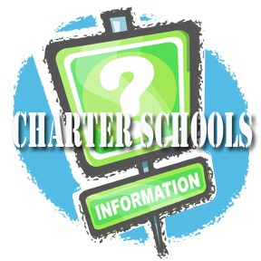Public Charter Schools Teacher Academy on July 16