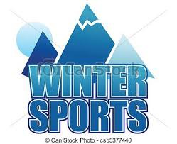 WINTER SPORTS  - ATTENTION 7TH AND 8TH GRADERS