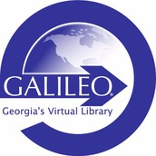 GALILEO - GeorgiA LIbrary LEarning Online
