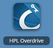 HPL Overdrive