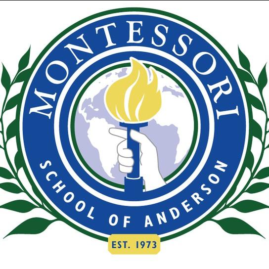Montessori School of Anderson profile pic