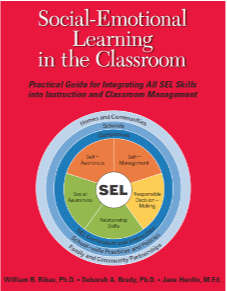 Social-Emotional Learning in the Classroom