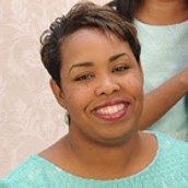Shonda Tolliver