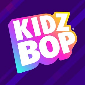 KidzBop