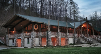 Camp Daniel Boone Offers Summer Employment Opportunity to Teachers!