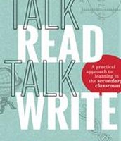 Talk Read Talk Write